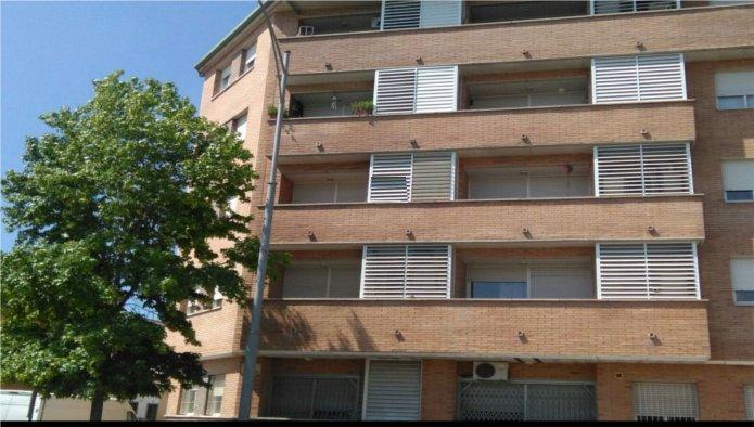 Piso en Sabadell (34776-0001) - foto0