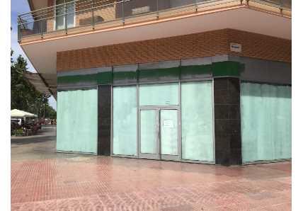 Locales en Prat de Llobregat (El) (A2-75391-0001) - foto10