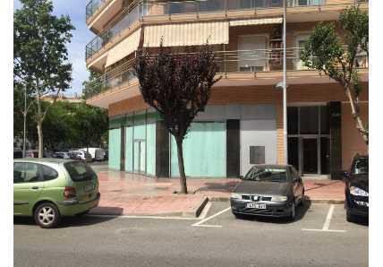 Locales en Prat de Llobregat (El) - 0