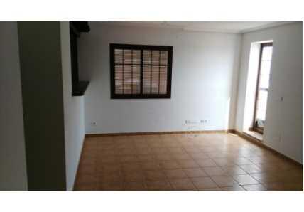 Apartamento en San Javier - 1