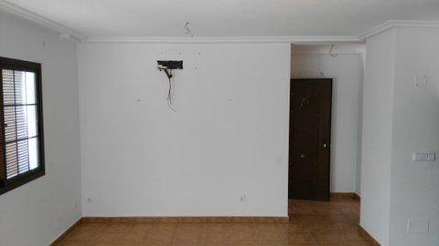 Apartamento en San Javier (Señorío de Roda) - foto4
