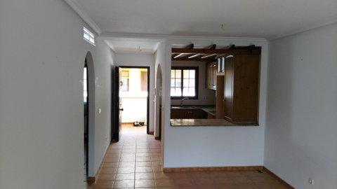 Apartamento en San Javier (Señorío de Roda) - foto2