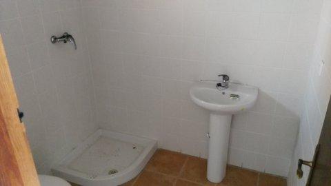 Apartamento en San Javier (Señorío de Roda) - foto10