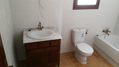 Apartamento en San Javier (Señorío de Roda) - foto11