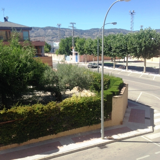 Dúplex en Castalla (M80995) - foto2