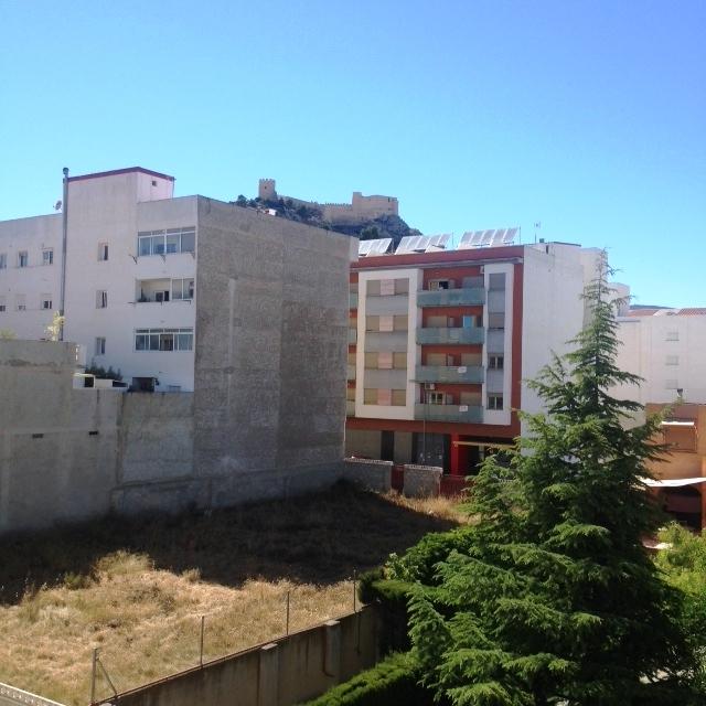 Dúplex en Castalla (M80995) - foto1