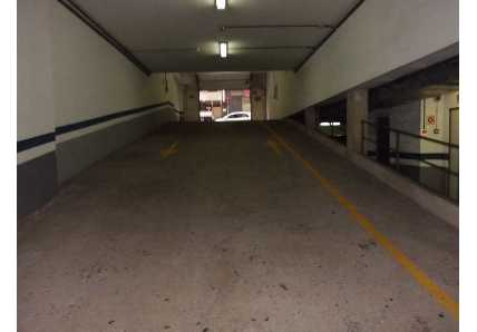 Garaje en Palmas de Gran Canaria (Las) - 0