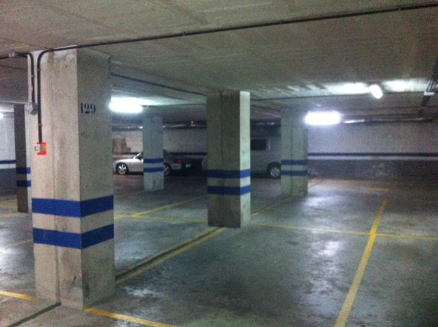 Garaje en Palmas de Gran Canaria (Las) (M60740) - foto2
