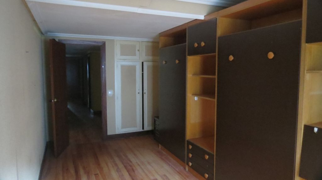 Apartamento en Elgoibar (00739-0001) - foto7