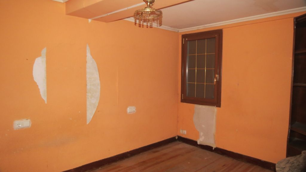 Apartamento en Elgoibar (00739-0001) - foto6