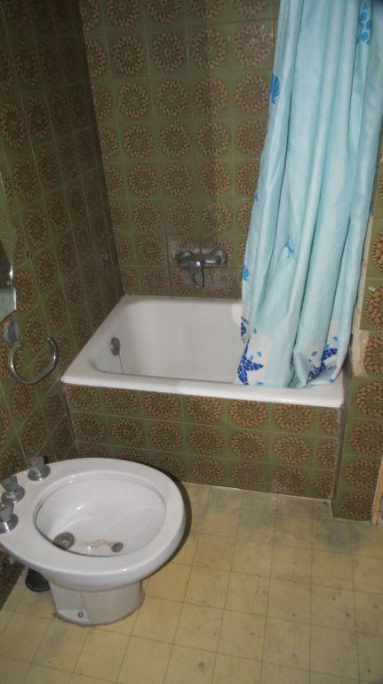 Apartamento en Elgoibar (00739-0001) - foto11