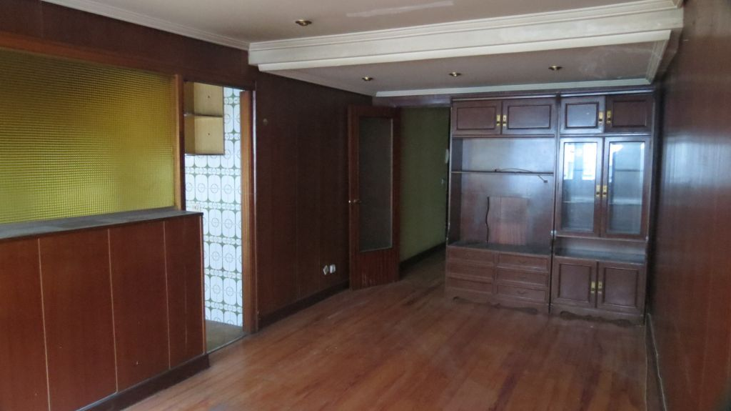 Apartamento en Elgoibar (00739-0001) - foto1