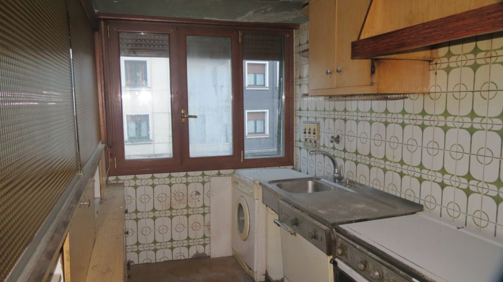 Apartamento en Elgoibar (00739-0001) - foto8