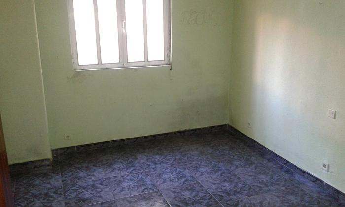 Apartamento en Zaragoza (01256-0001) - foto2