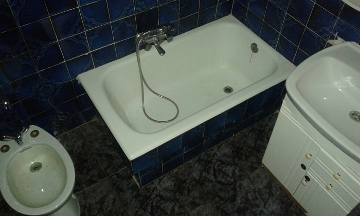 Apartamento en Zaragoza (01256-0001) - foto6