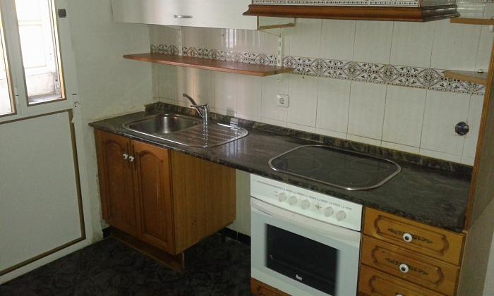 Apartamento en Zaragoza (01256-0001) - foto5