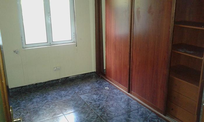 Apartamento en Zaragoza (01256-0001) - foto4