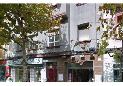 Apartamento en Zaragoza (01256-0001) - foto8