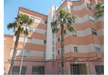 Piso en Alzira (56483-0001) - foto7