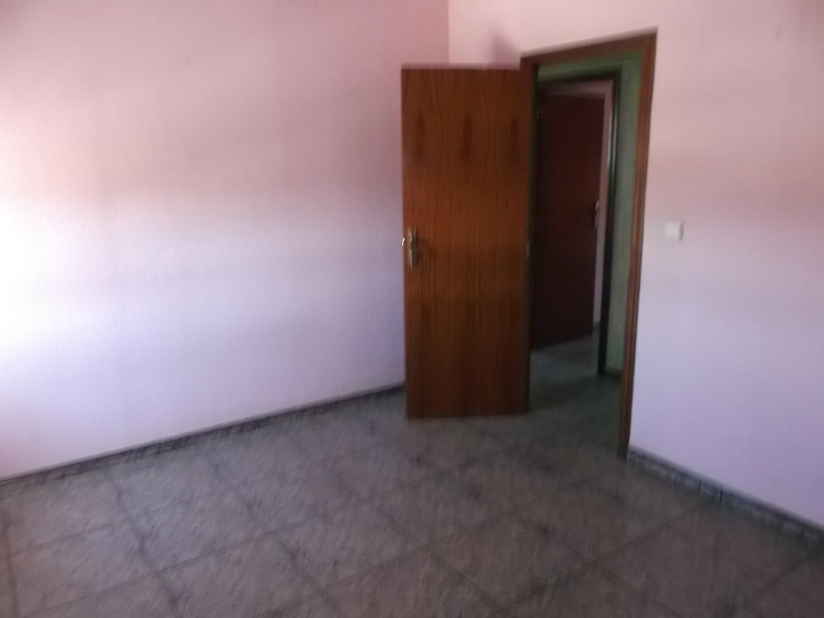 Piso en Alzira (56483-0001) - foto2