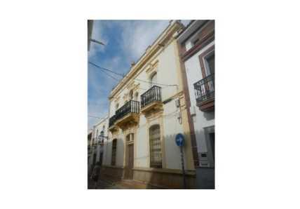 Casa en Monterrubio de la Serena (66000-0001) - foto1