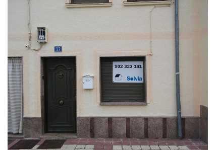 Casa en �scar (58069-0001) - foto6