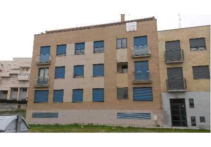 Piso en Salamanca (M81523) - foto11