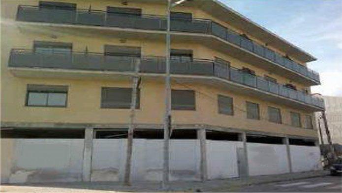 Edificio en Tordera (M81551) - foto1