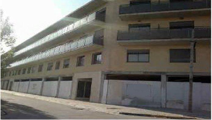 Edificio en Tordera (M81551) - foto0