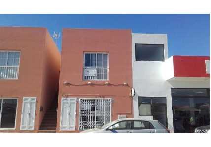 Locales en Puerto del Rosario (83848-0002) - foto4