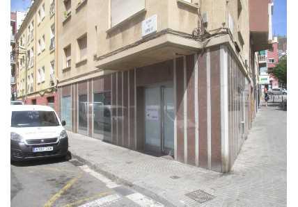 Locales en Barcelona (A2-75384-0001) - foto6