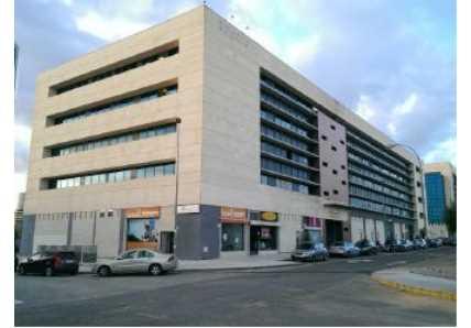 Locales en Mairena del Aljarafe (00198-0001) - foto1