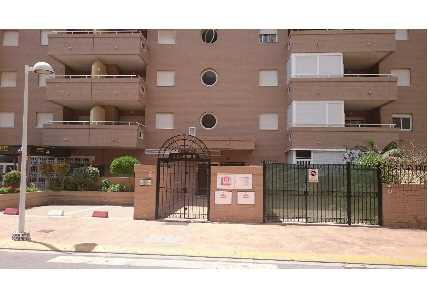 Apartamento en Oropesa del Mar/Orpesa (82638-0001) - foto9
