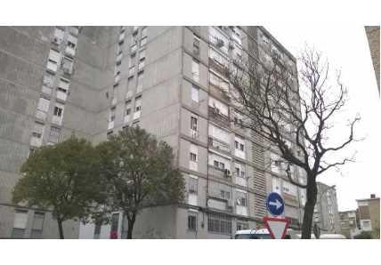 Apartamento en Jerez de la Frontera (00663-0001) - foto4