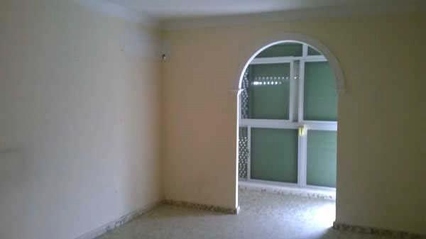 Apartamento en Jerez de la Frontera (00663-0001) - foto1
