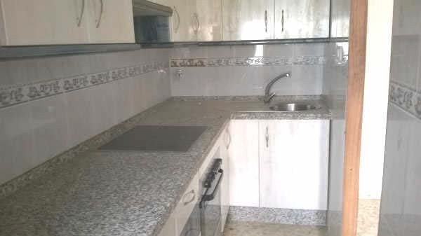 Apartamento en Jerez de la Frontera (00663-0001) - foto3