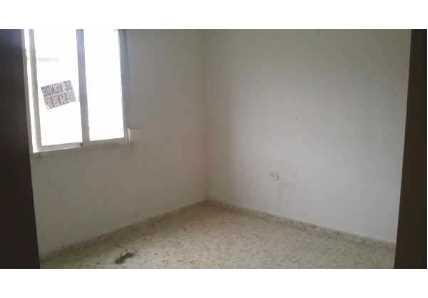 Apartamento en Jerez de la Frontera - 1