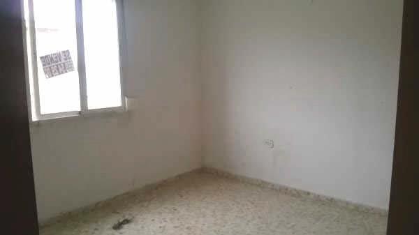 Apartamento en Jerez de la Frontera (00663-0001) - foto2