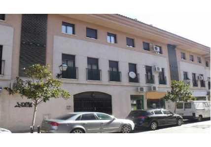 Apartamento en Torrej�n de la Calzada (73459-0001) - foto8