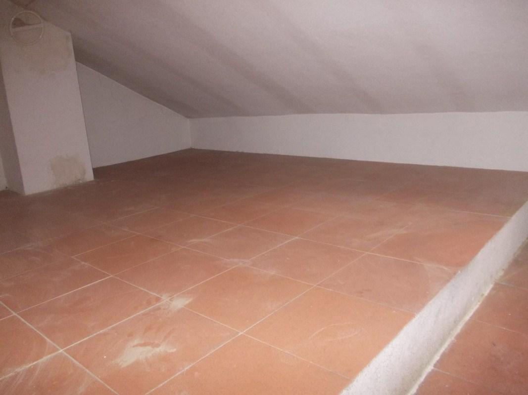 Apartamento en Torrej�n de la Calzada (73459-0001) - foto5