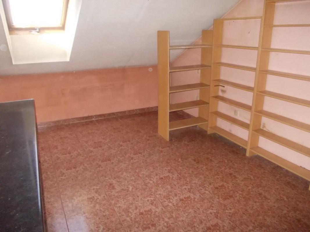 Apartamento en Torrej�n de la Calzada (73459-0001) - foto3