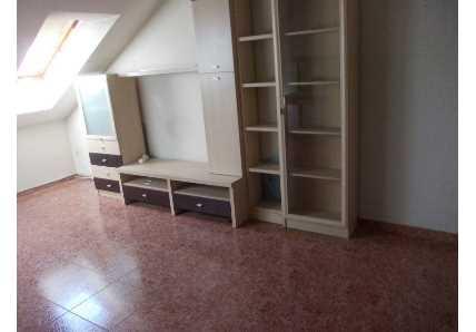 Apartamento en Torrej�n de la Calzada - 0
