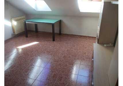 Apartamento en Torrej�n de la Calzada - 1