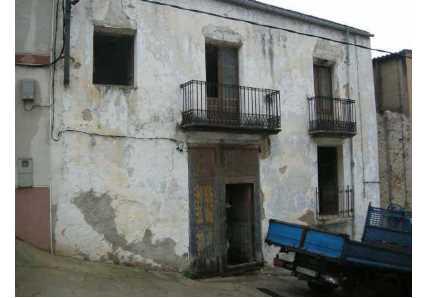 Apartamento en Godall (00993-0001) - foto1