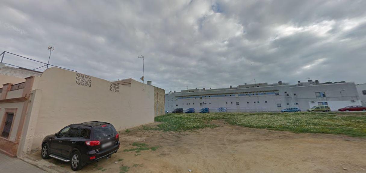 Solares en Sevilla (M81570) - foto1