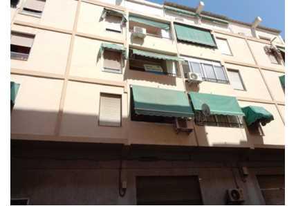 Piso en Alicante/Alacant (Piso en C/Antares) - foto17