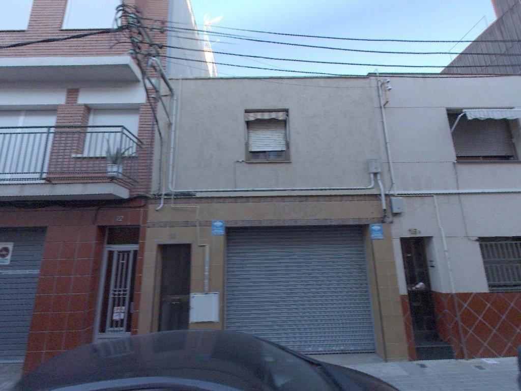 166501 - Local Comercial en venta en Sabadell / C. Monteixo n Pl Baja