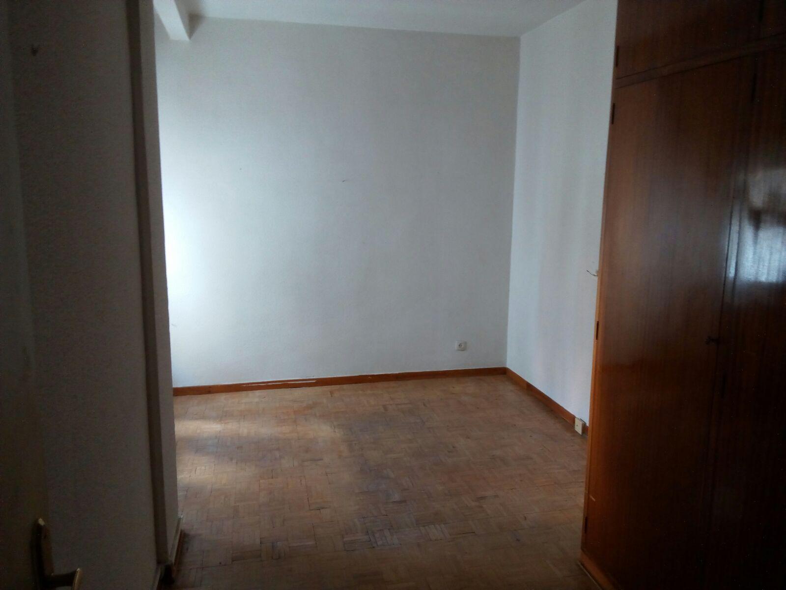 Piso en Madrid (34587-0001) - foto2