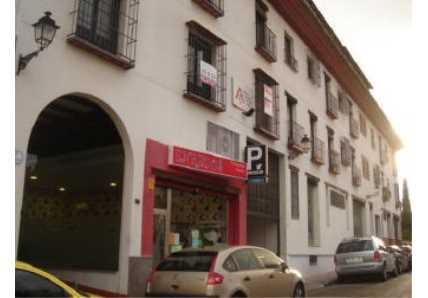 Locales en Zubia (La) (00157-0001) - foto3