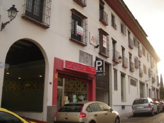 Locales en Zubia (La) (00157-0001) - foto0